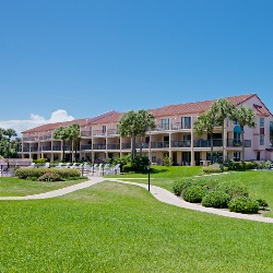 sea place st augustine vacation rentals