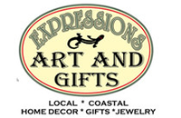 Expressions Art & Gifts