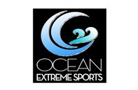 Ocean Extreme Sports